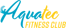 Aquatec Fitness Club